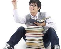 西安呼叫中心教育培训解决方案